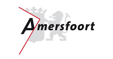 Vacature Amersfoort