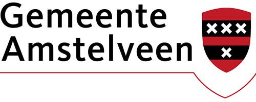 Vacature Amstelveen
