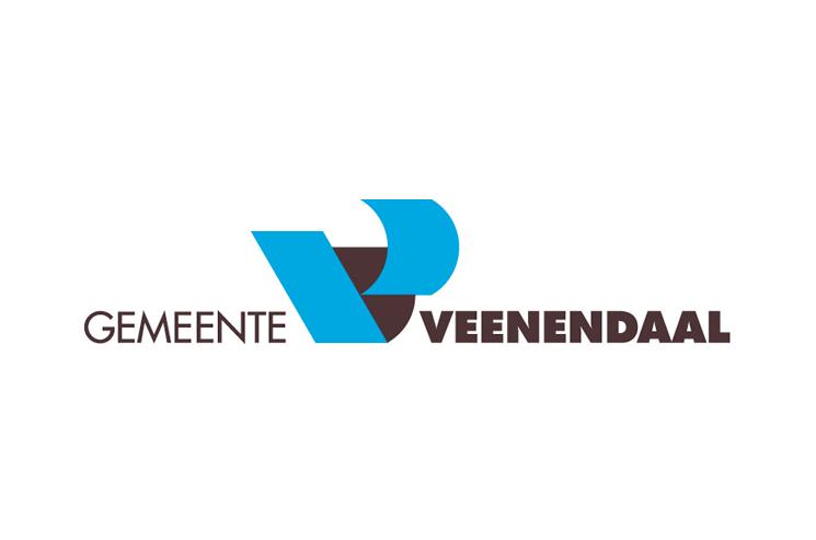 Vacature Veenendaal