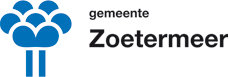 Vacature Zoetermeer