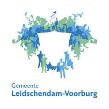 Vacature Leidschendam-Voorburg