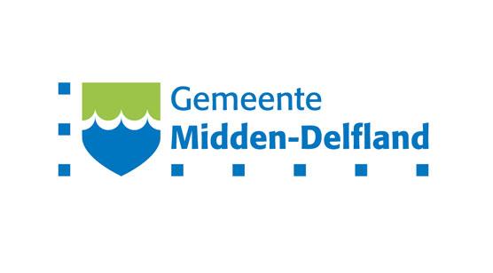 Vacature Midden-Delfland