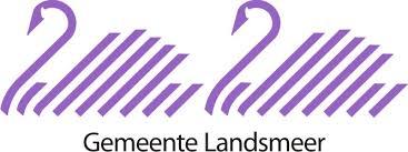 Vacature Landsmeer