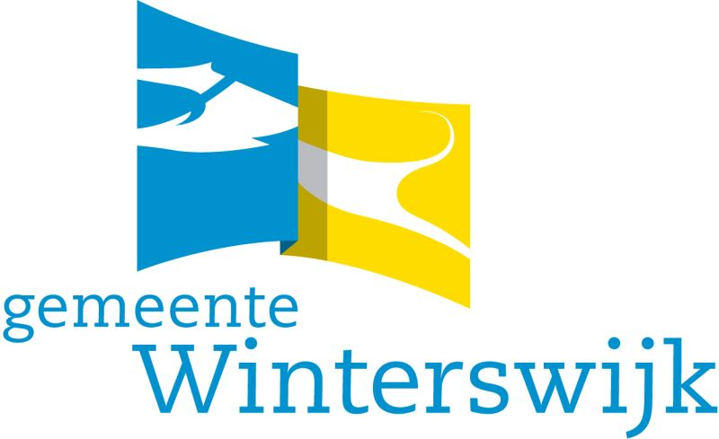 Vacature Winterswijk
