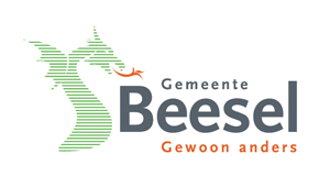 Vacature Beesel