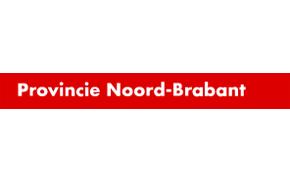 Vacature Eindhoven