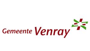 Vacature Venray