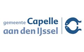 Vacature Capelle aan den IJssel