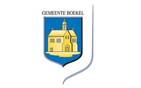 Vacature Boekel