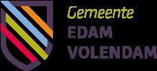 Vacature Edam-Volendam