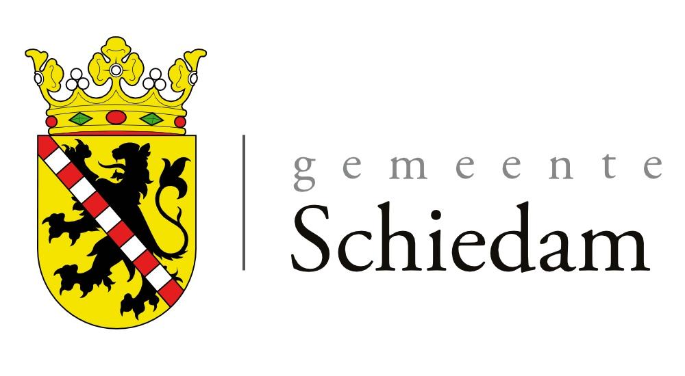 Vacature Schiedam