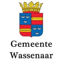 Vacature Wassenaar