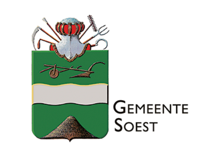 Vacature Soest