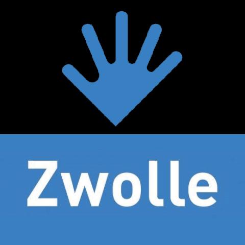 Vacature Zwolle