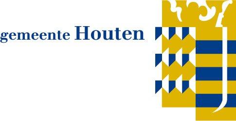 Vacature Houten
