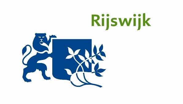 Vacature Rijswijk