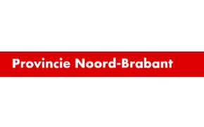 Vacature s'-Hertogenbosch