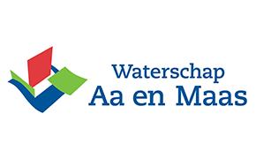 Vacature 's-Hertogenbosch