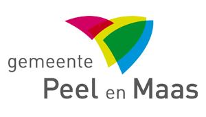 Vacature Peel en Maas