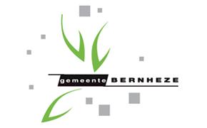 Vacature Bernheze