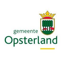 Vacature Opsterland