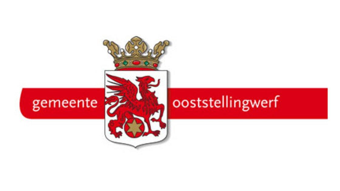 Vacature Oosterwolde