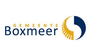 Vacature Boxmeer